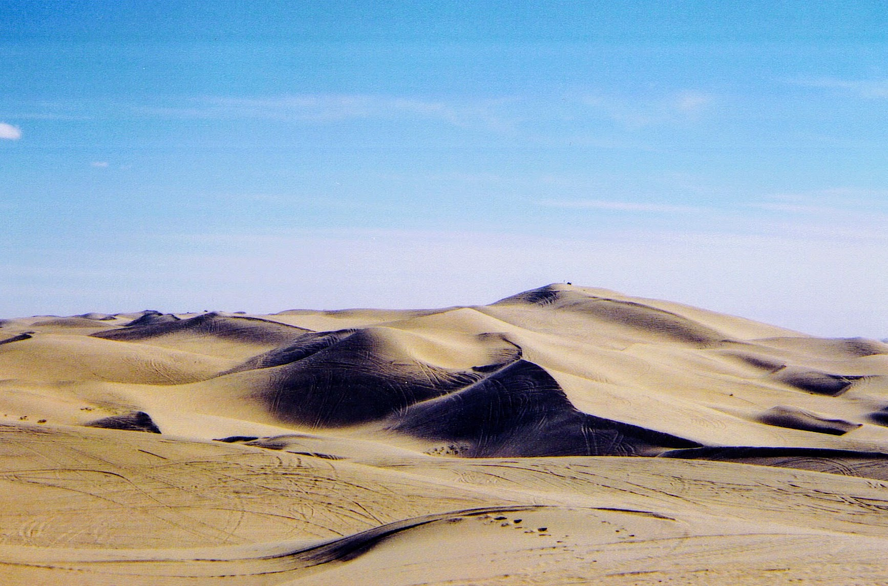 Another scenic Glamis.jpg