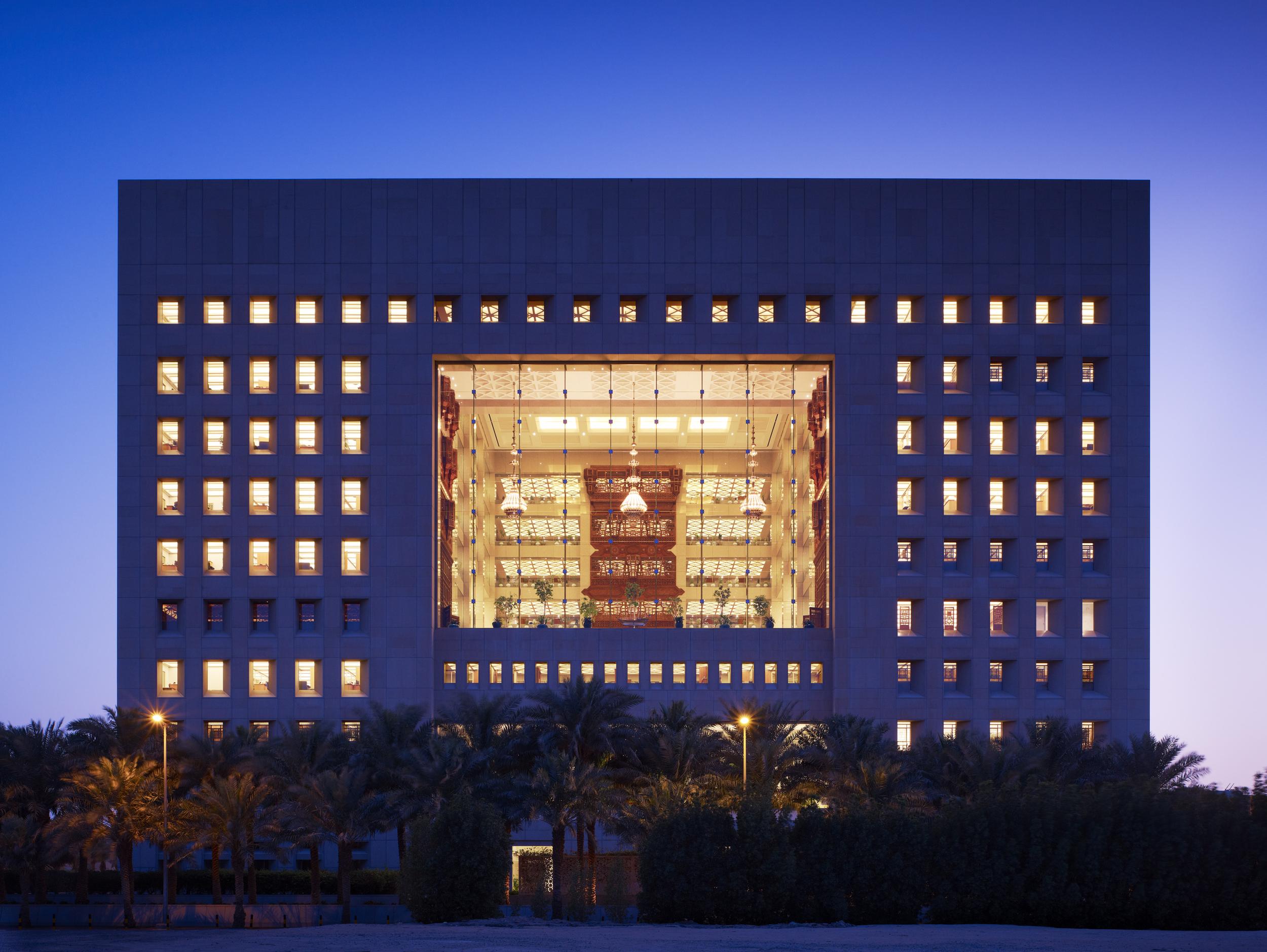 Arab Organization for Economic Development  PACE  Kuwait     Return to Projects