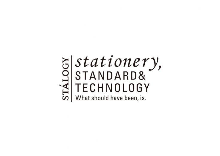 Stalogy Logo.jpg