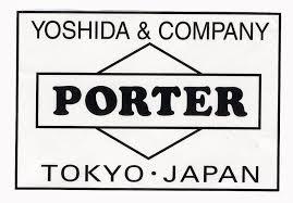PORTER Yoshida