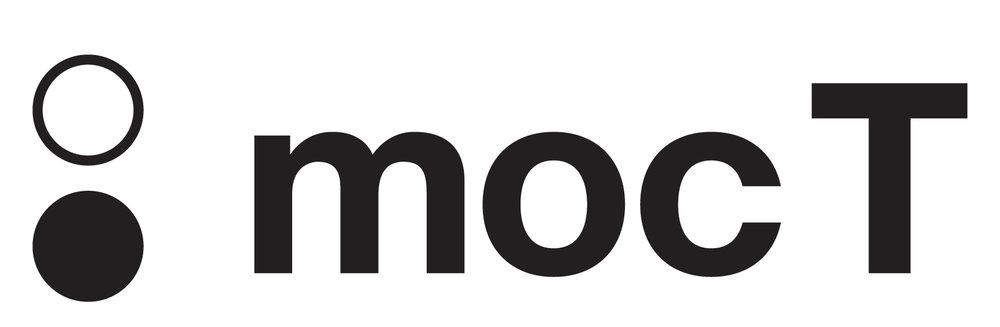 MocT Sweatwear