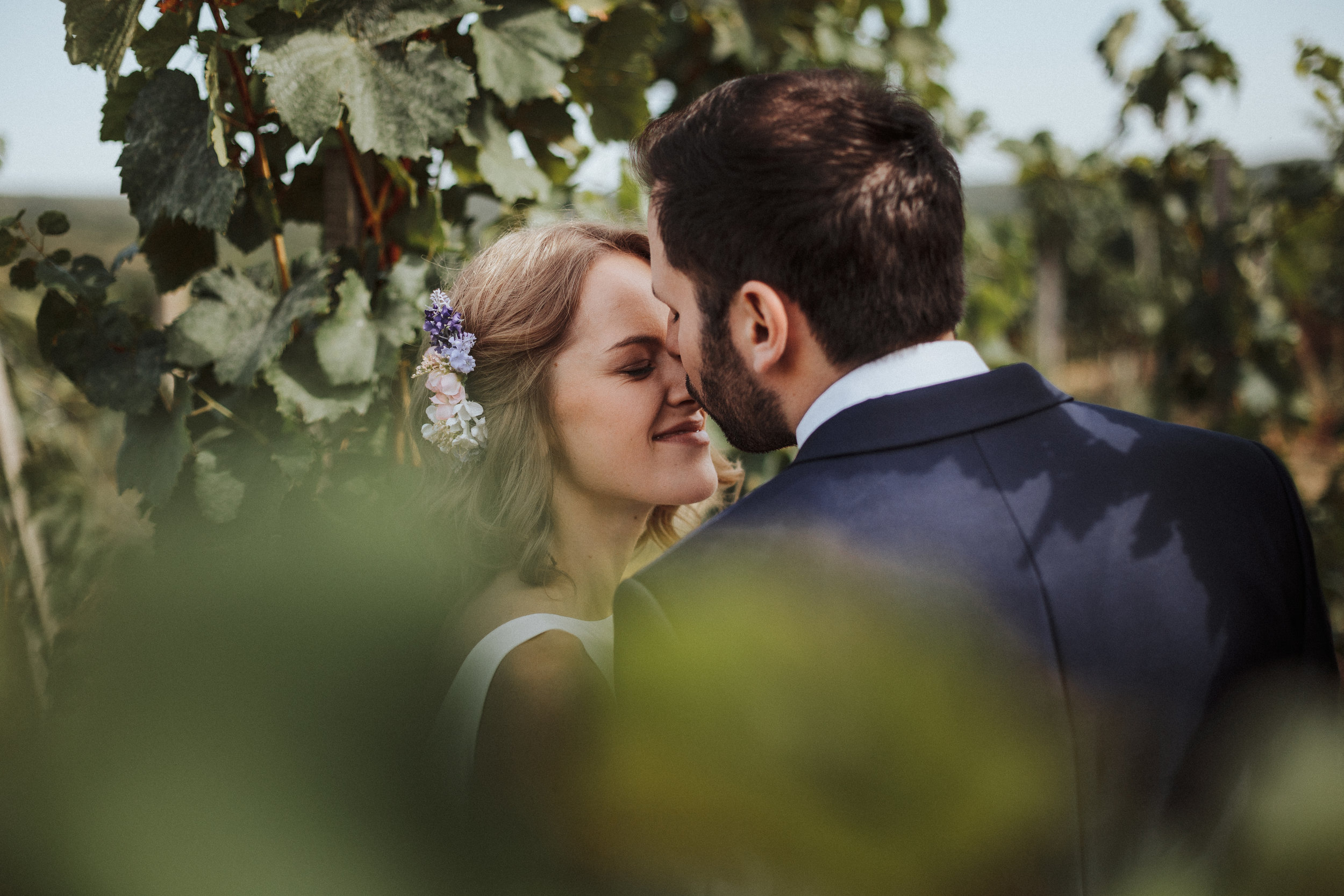 20170902_Monika+Marci_wedding_f_110__MG_2593.jpg