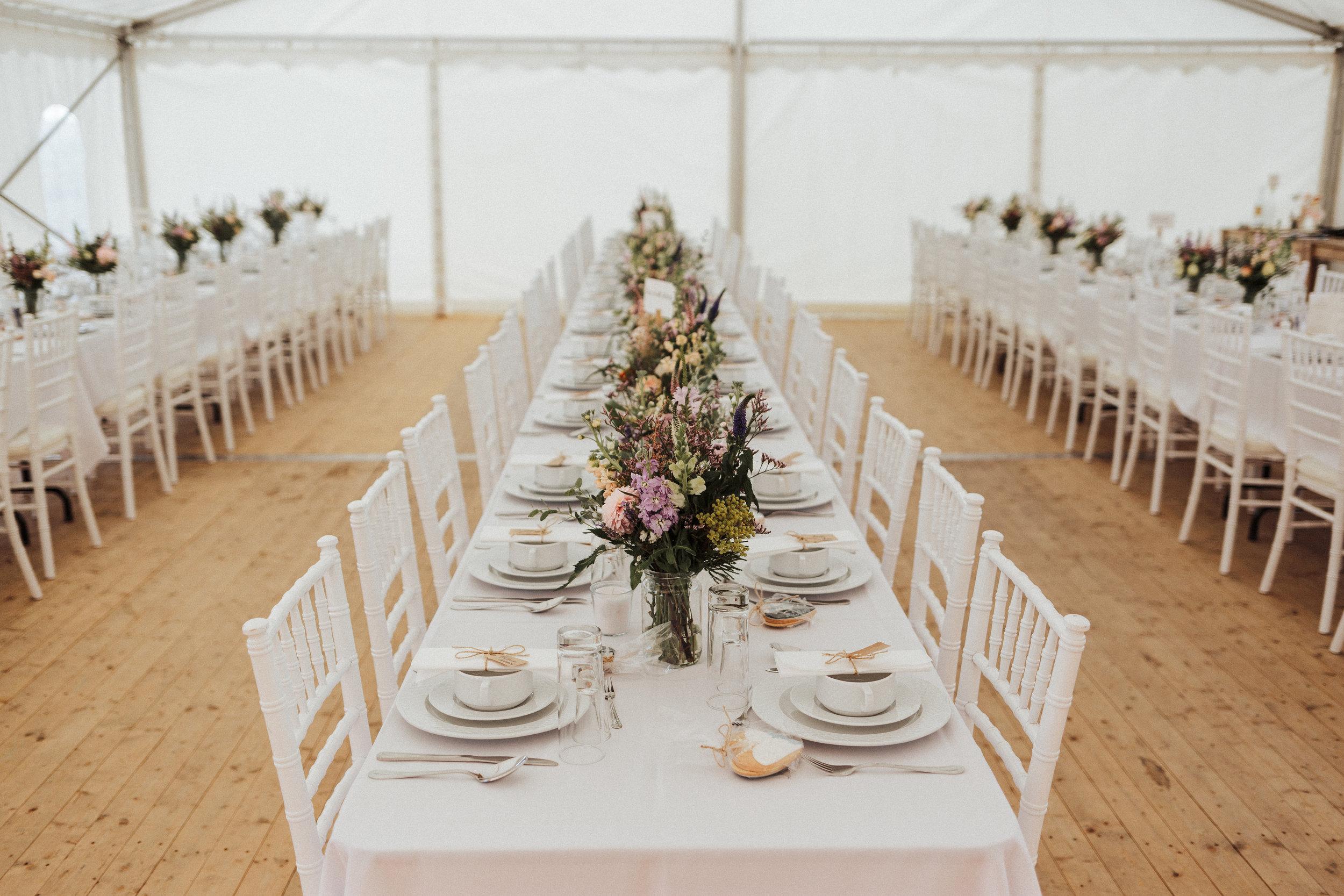 20170902_Monika+Marci_wedding_f_603__MG_4667_1.jpg
