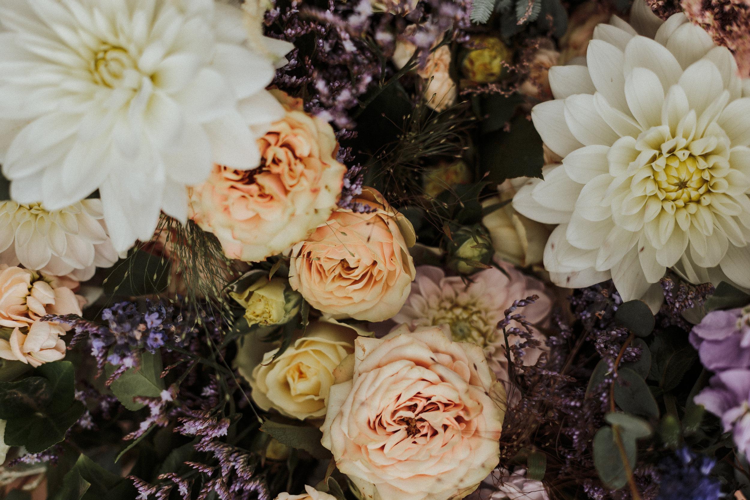 20170902_Monika+Marci_wedding_f_100__MG_3024.jpg