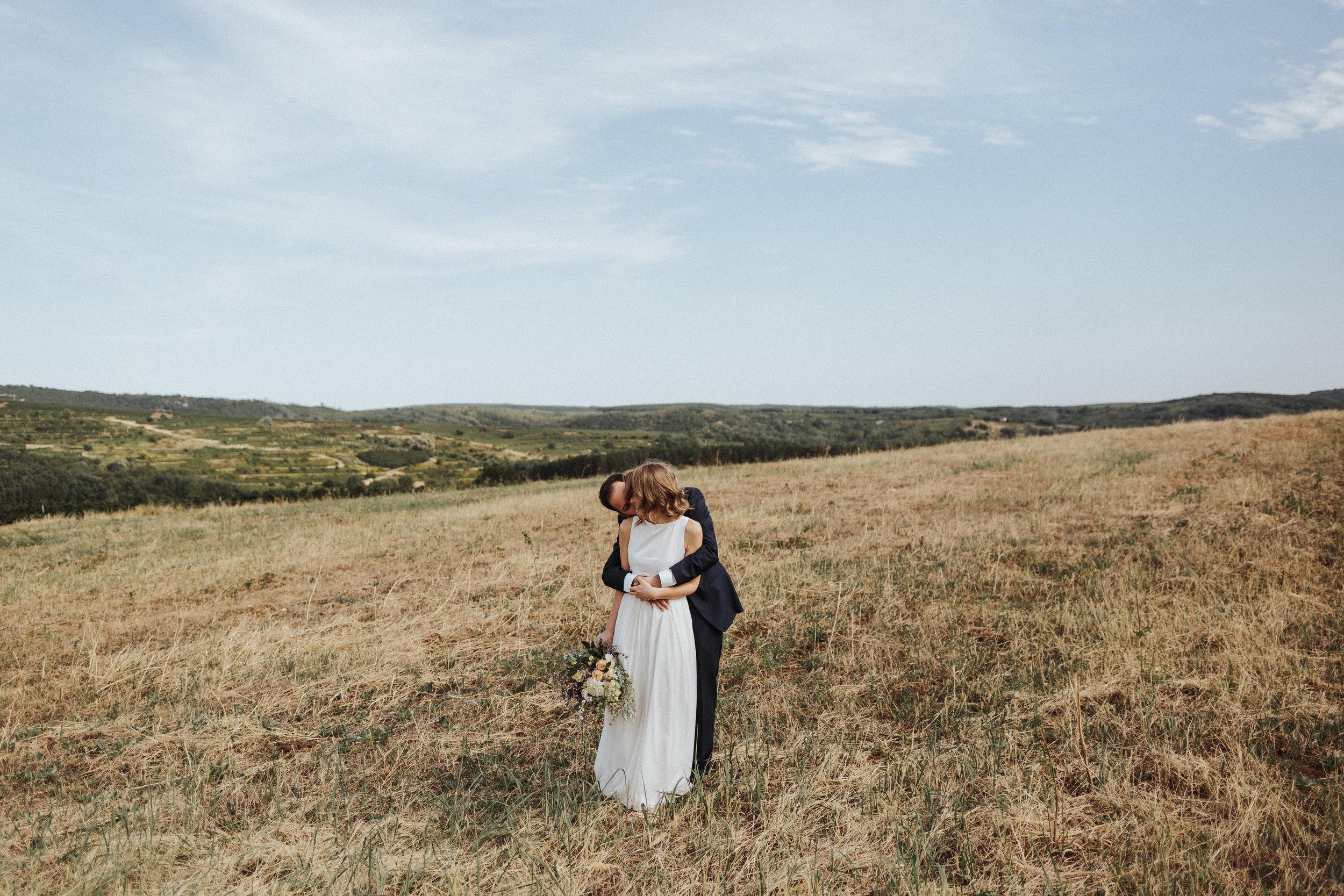 20170902_Monika+Marci_wedding_f_160__MG_5126_1.jpg