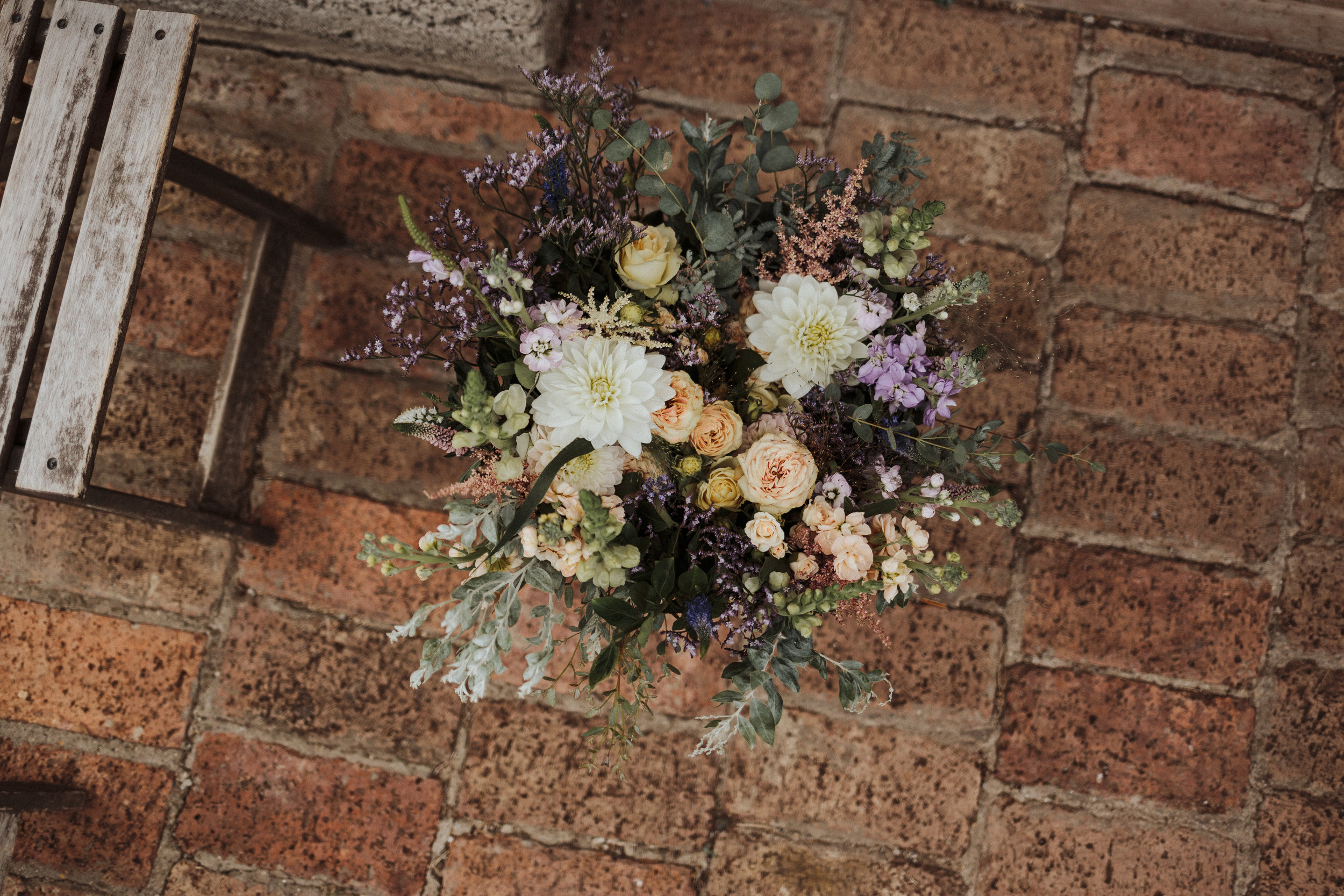 20170902_Monika+Marci_wedding_f_096__MG_5599_1.jpg