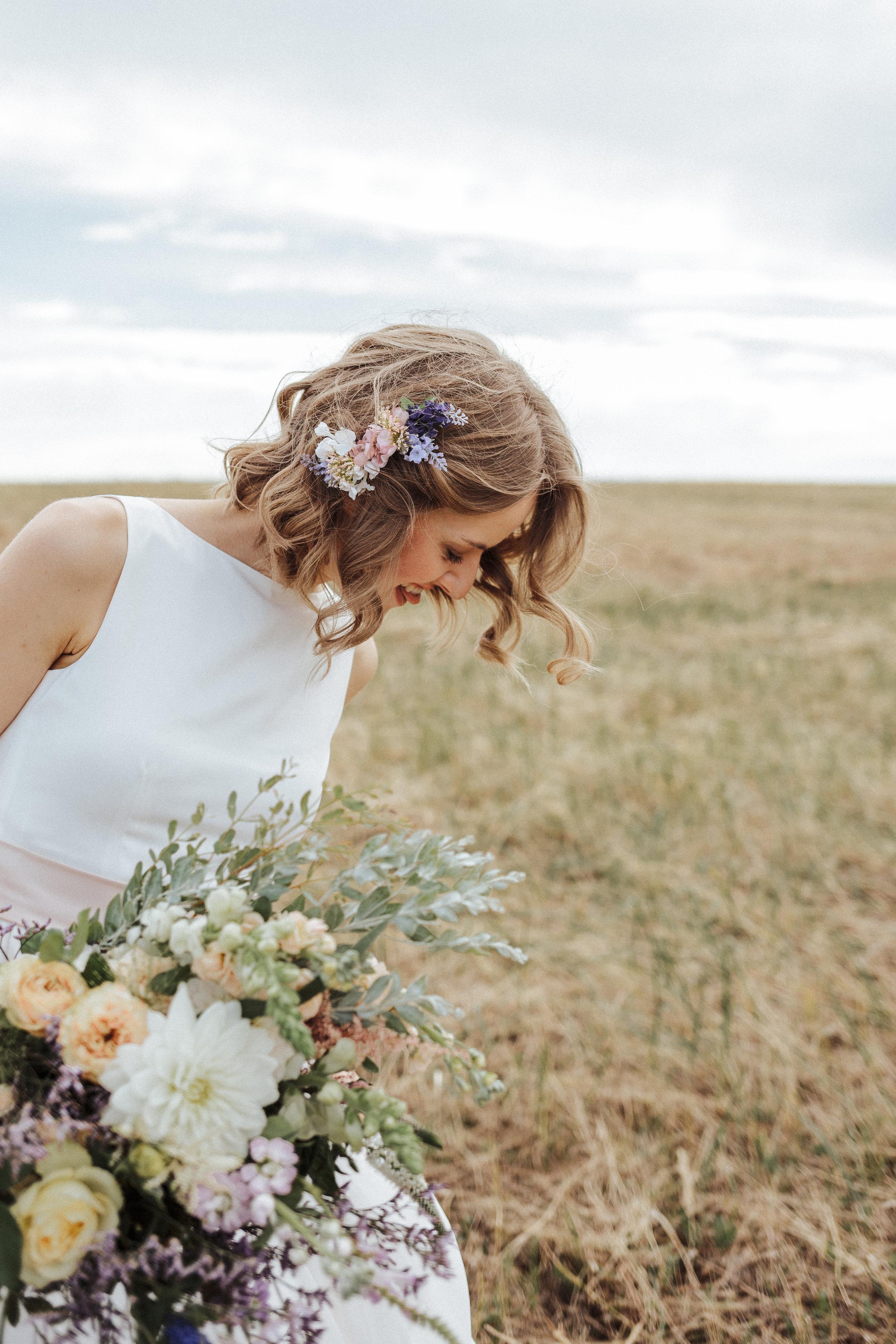 20170902_Monika+Marci_wedding_f_194__MG_5280_1.jpg