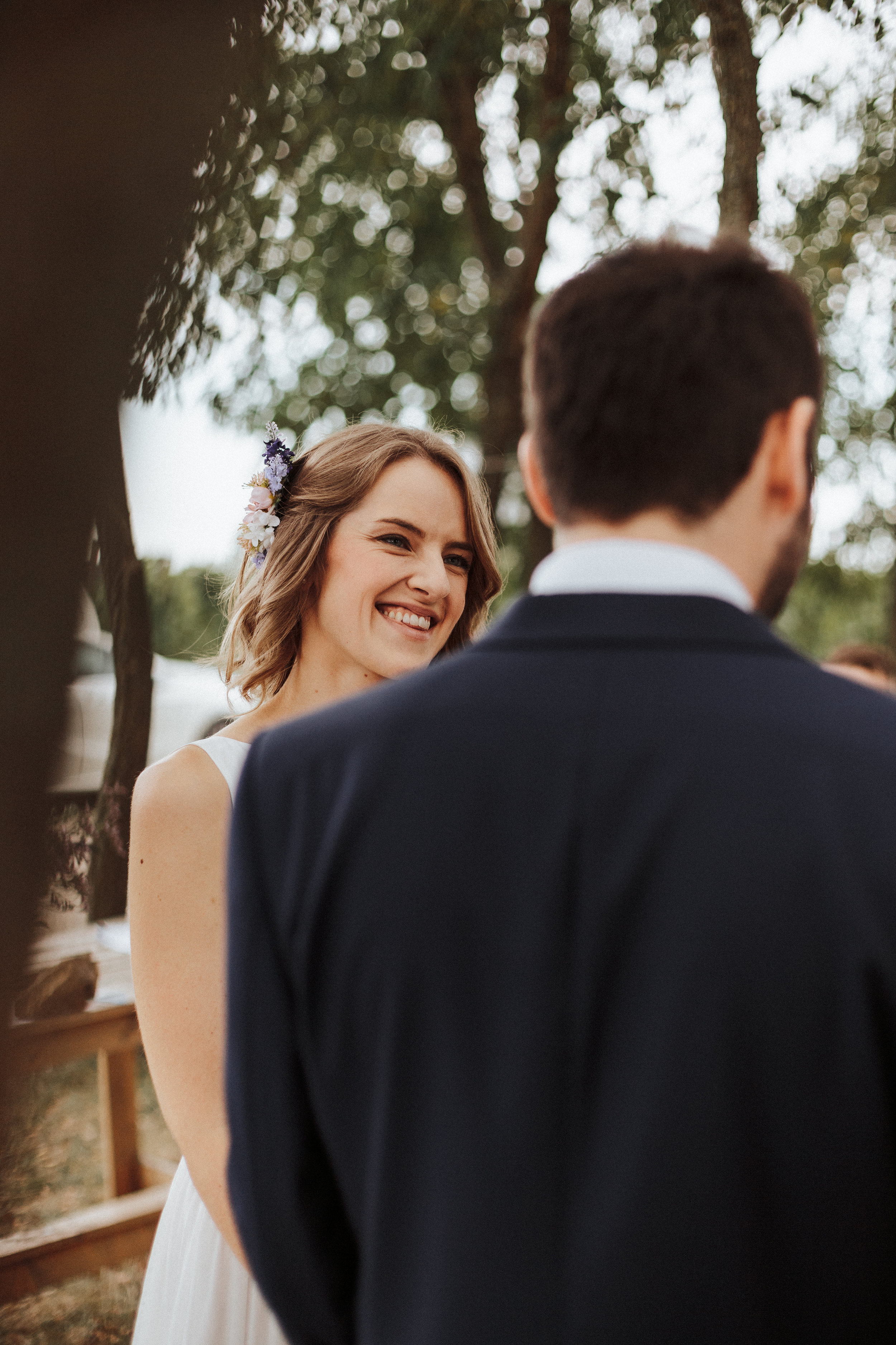 20170902_Monika+Marci_wedding_f_363__MG_3170.jpg