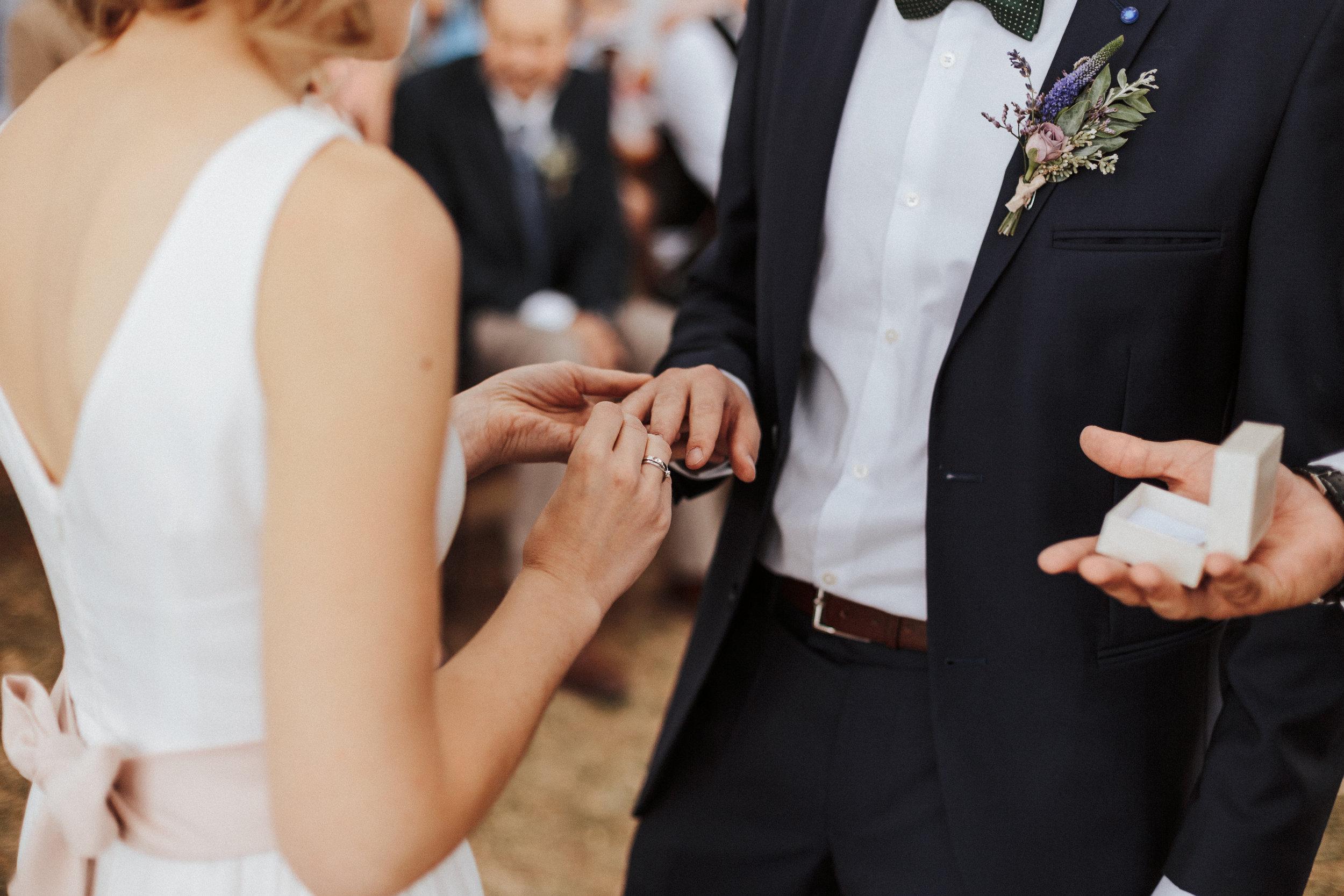 20170902_Monika+Marci_wedding_f_374__MG_3202.jpg