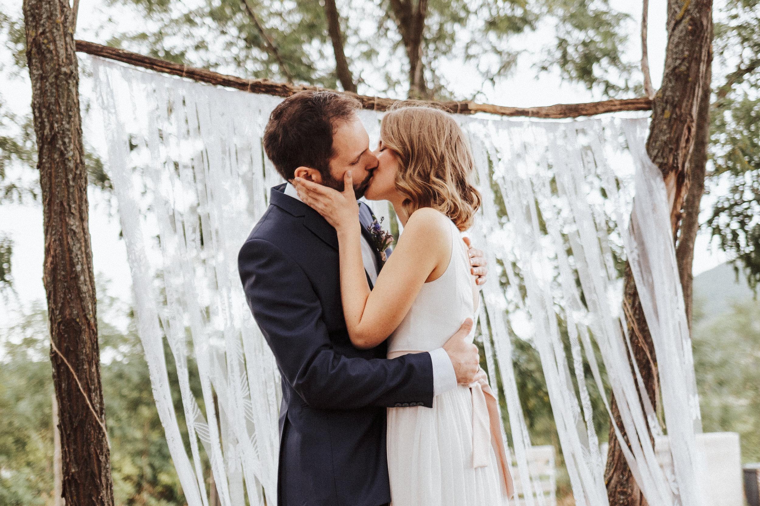 20170902_Monika+Marci_wedding_f_398__MG_5777_1.jpg