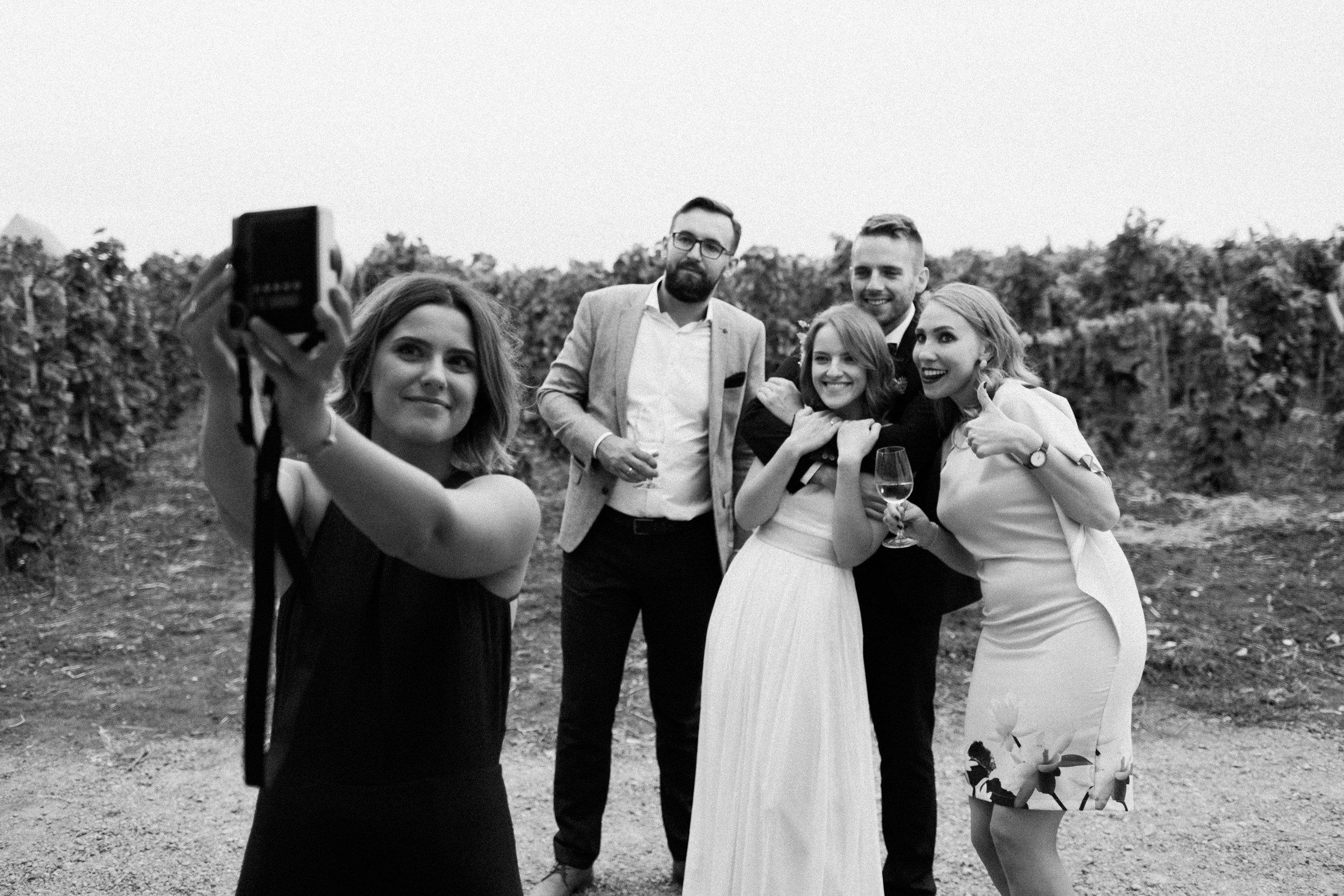 20170902_Monika+Marci_wedding_f_585__MG_6081_1.jpg