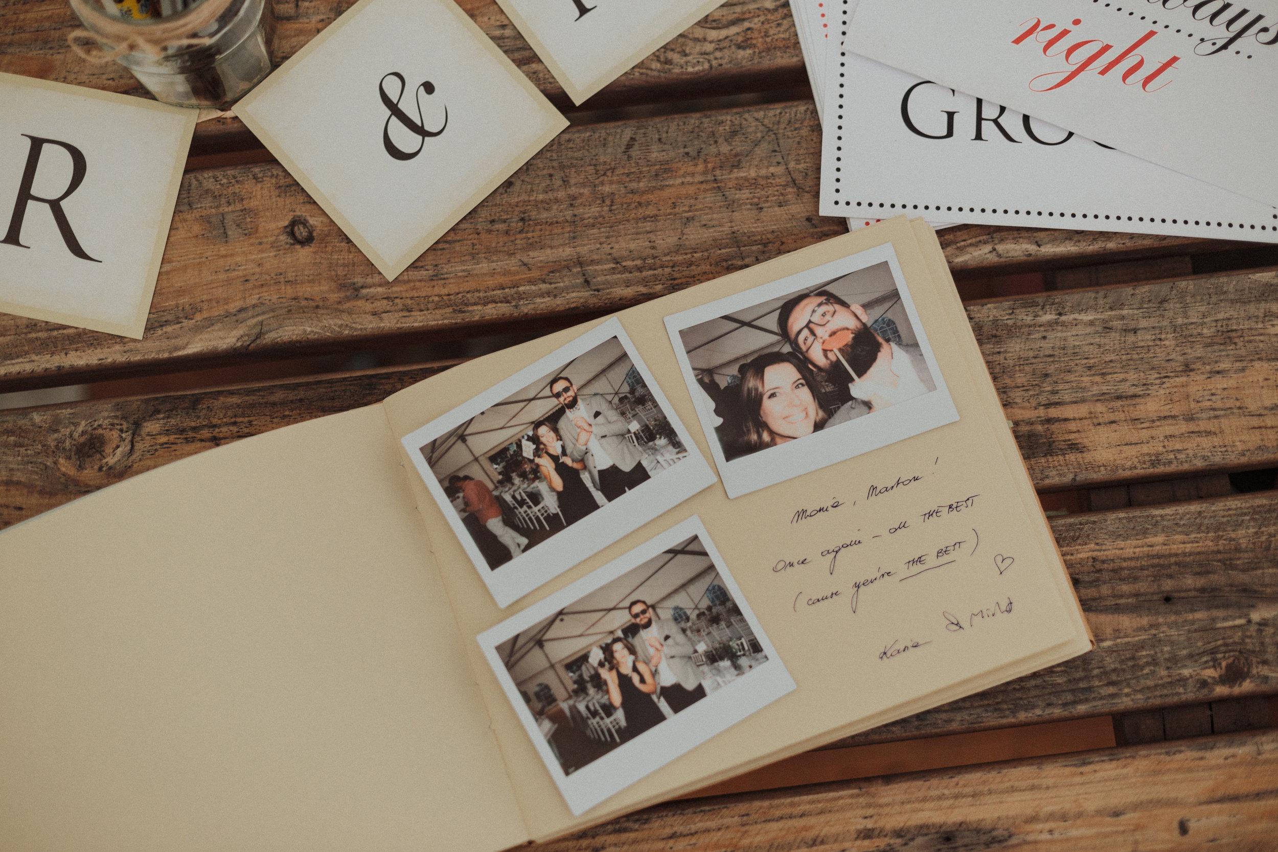 20170902_Monika+Marci_wedding_f_668__MG_3684.jpg