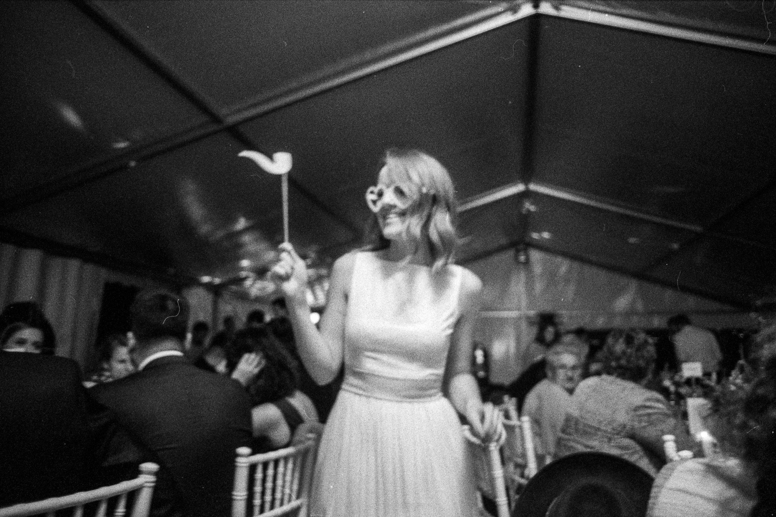 20171006_Monika+Marci_wedding_film_f_033.jpg