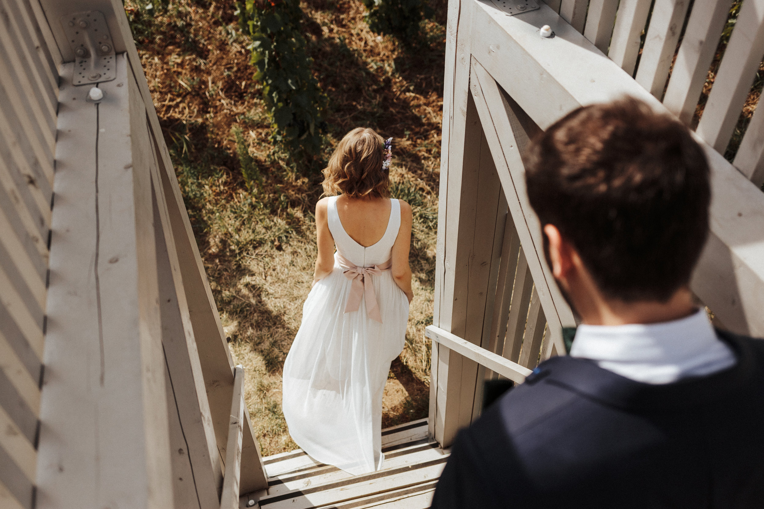 20170902_Monika+Marci_wedding_f_088__MG_4945_1.jpg