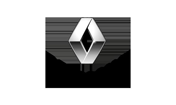 Renault-logo-3.png
