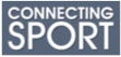 Logo Connecting Sport.png
