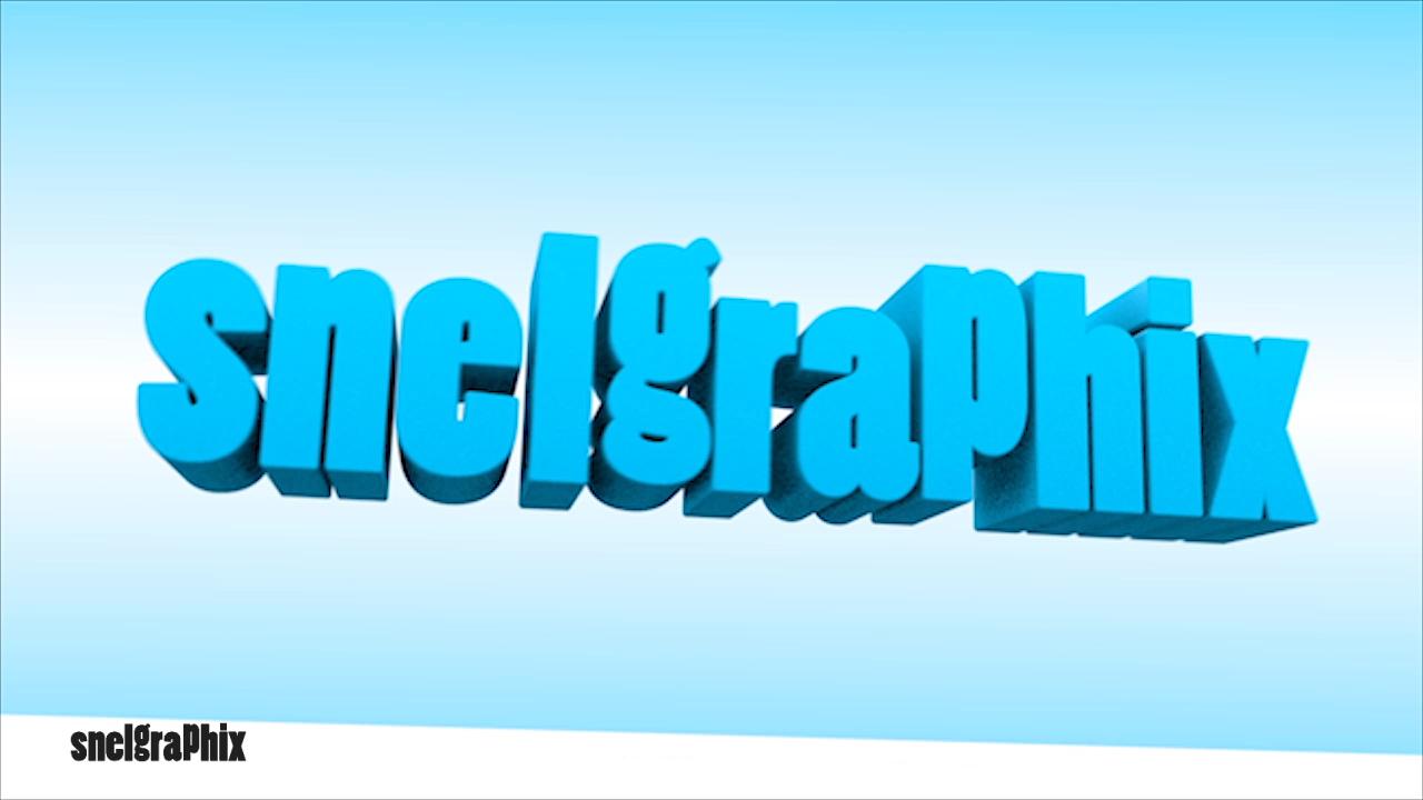 Snelgraphix+Human+Capital+Communication+Design+Branding+Broadcast+Design+Infographics+Info+Graphics+Snelgraphix.jpeg