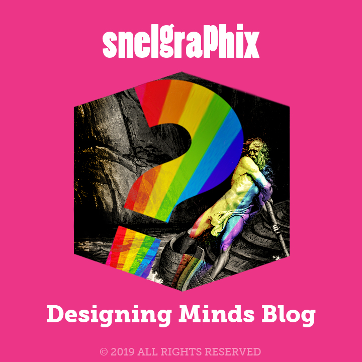 Snelgraphix+Growth+Hacking+Rainbow-1.jpg