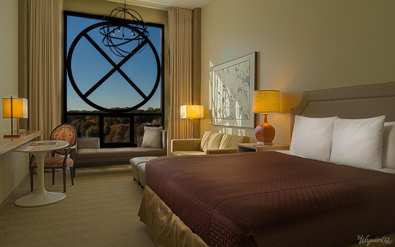 Proximity Hotel, Greensboro - The Wayward Post-1.jpg