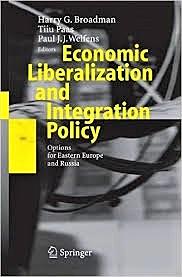 Econ Liberalization.jpg
