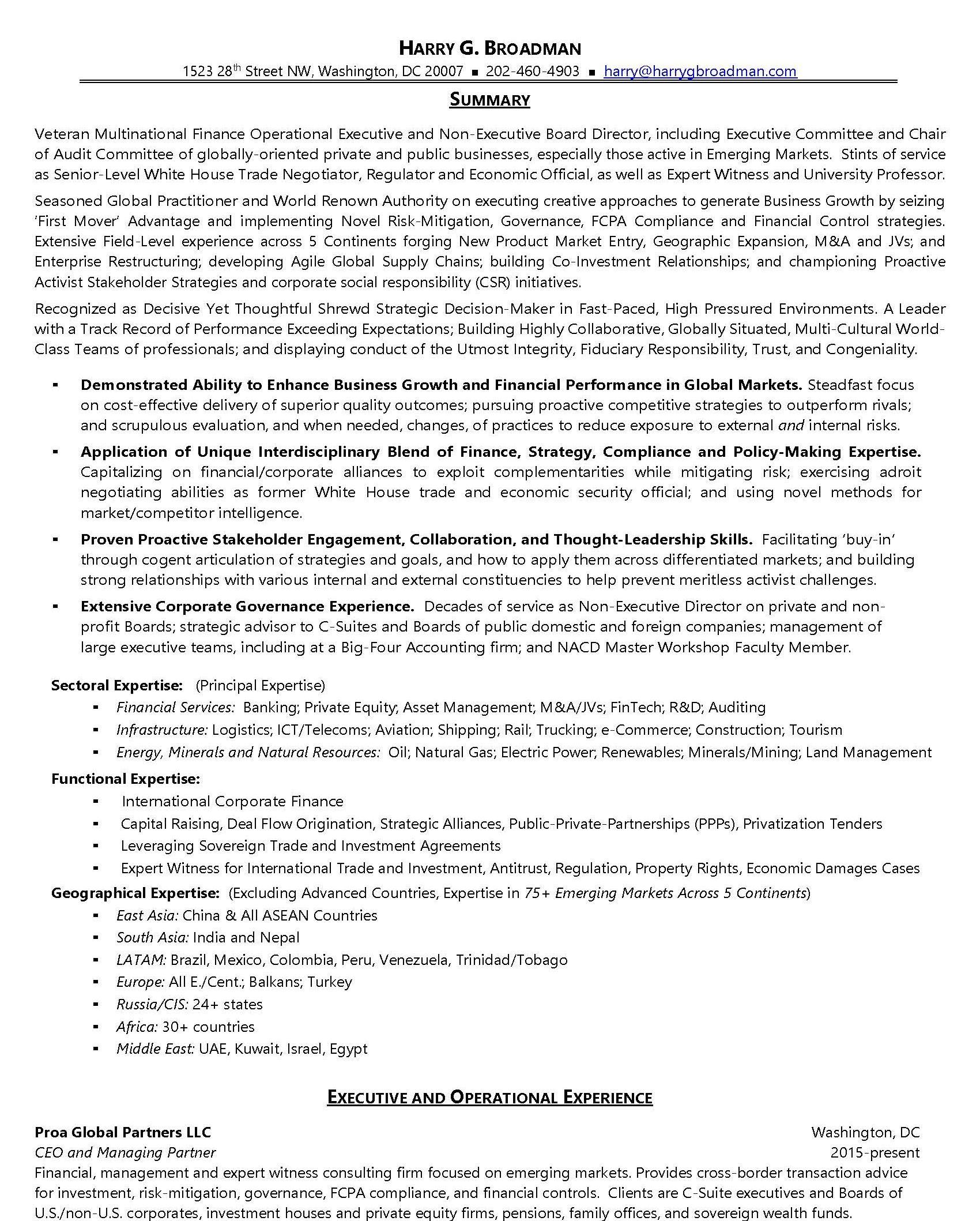 Broadman Detailed CV 5-7-18_Page_1.jpg