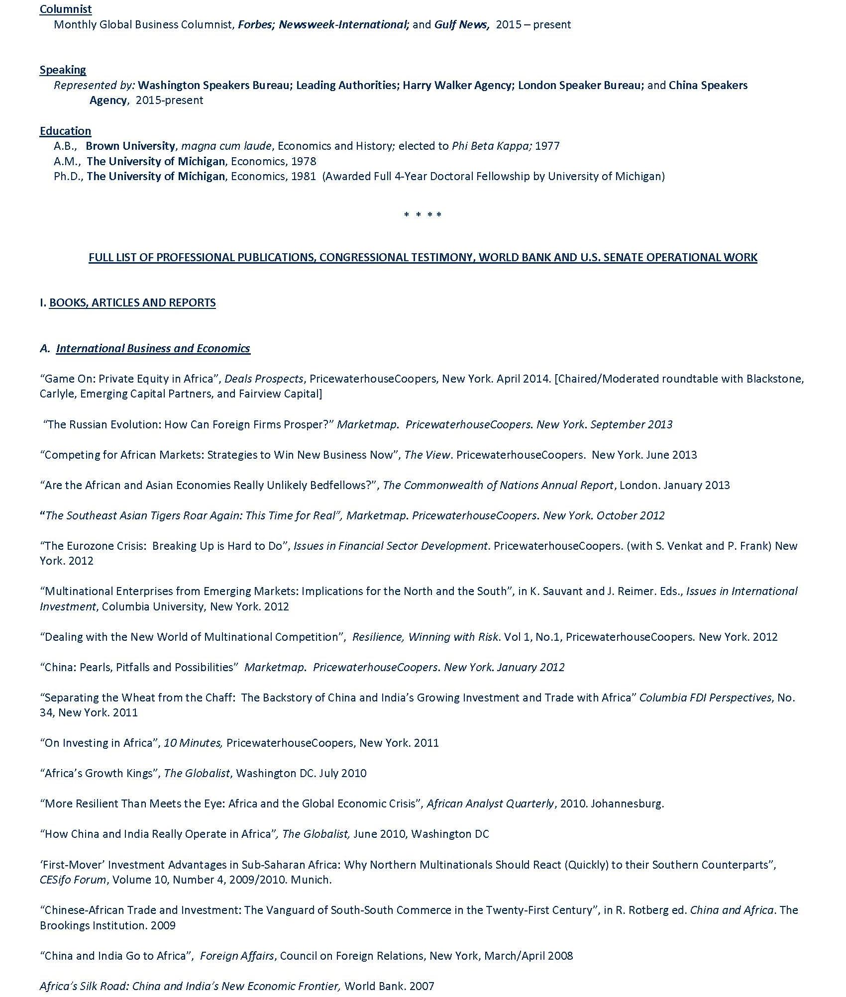 Harry Broadman Ac Full wGM 8-17-18_Page_3.jpg