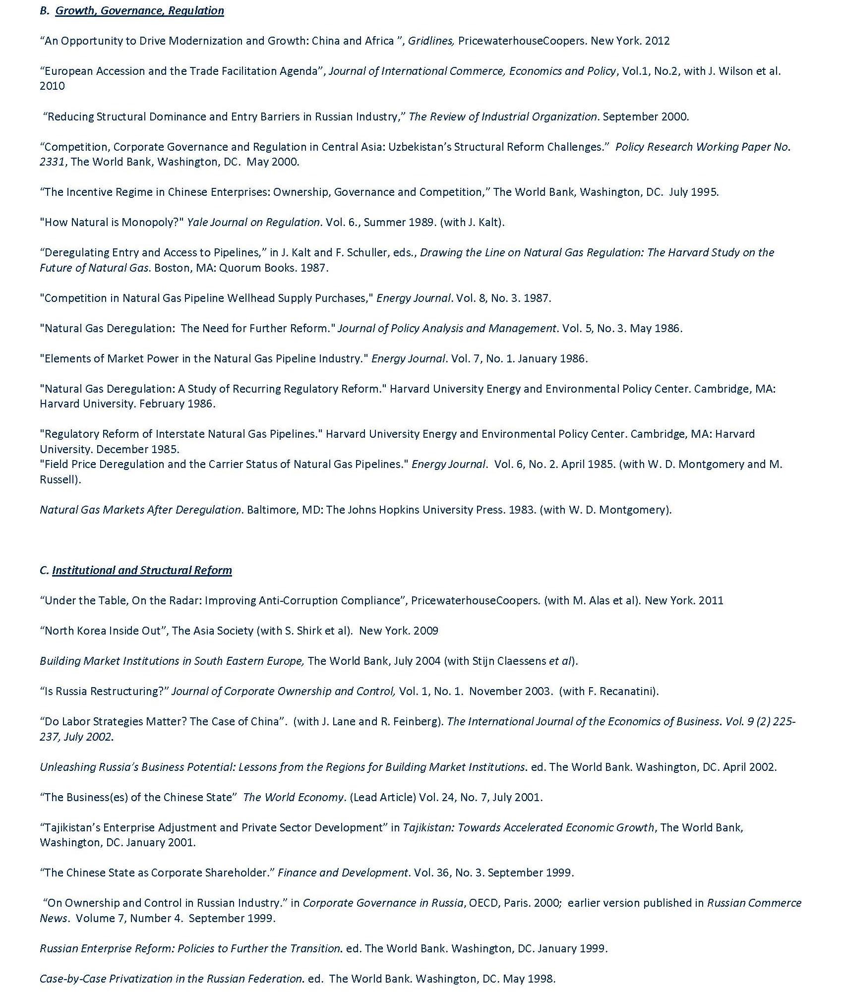 Harry Broadman Ac Full wGM 8-17-18_Page_5.jpg