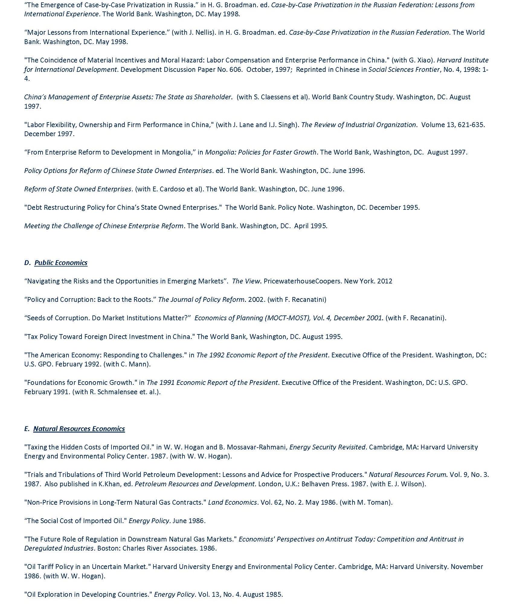 Harry Broadman Ac Full wGM 8-17-18_Page_6.jpg