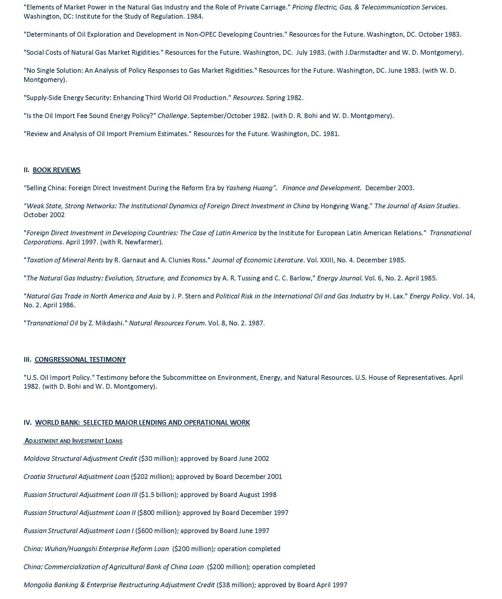 Harry Broadman Ac Full wGM 8-17-18_Page_7.jpg