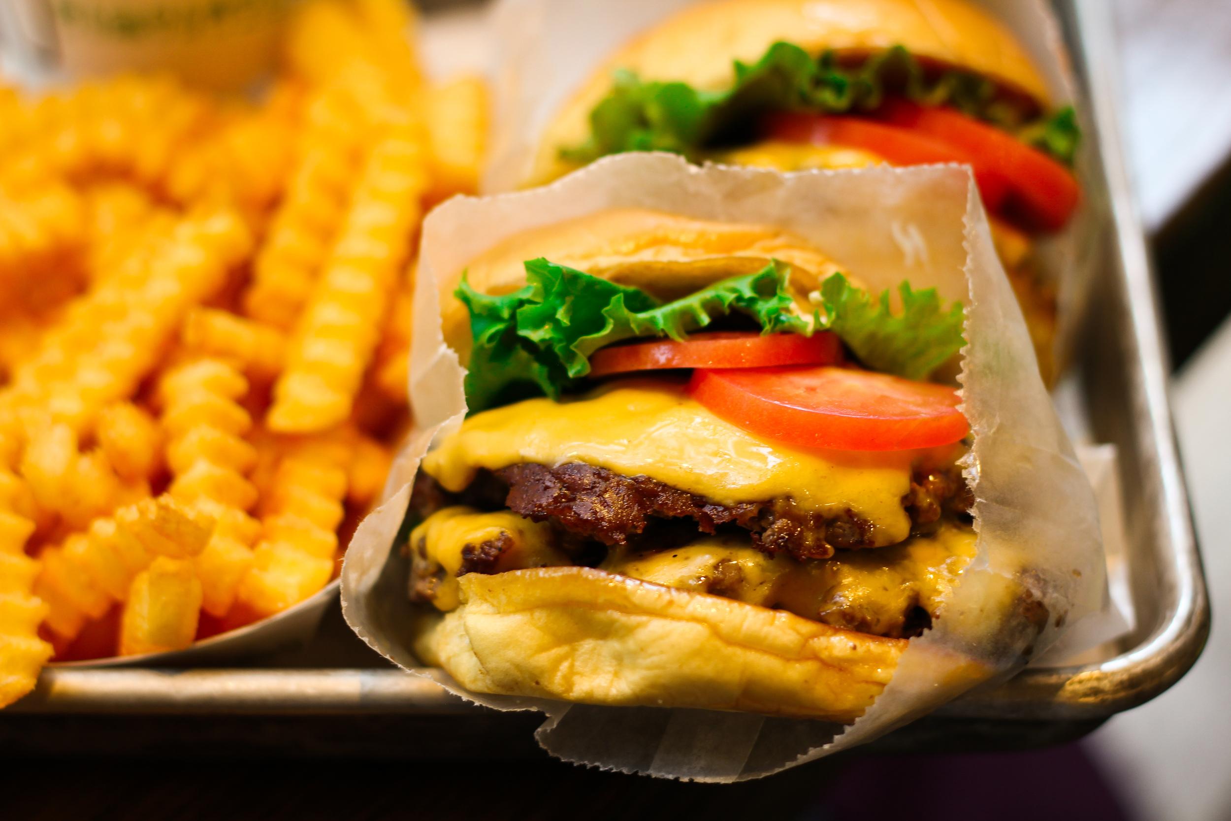 shackburger1313.jpg
