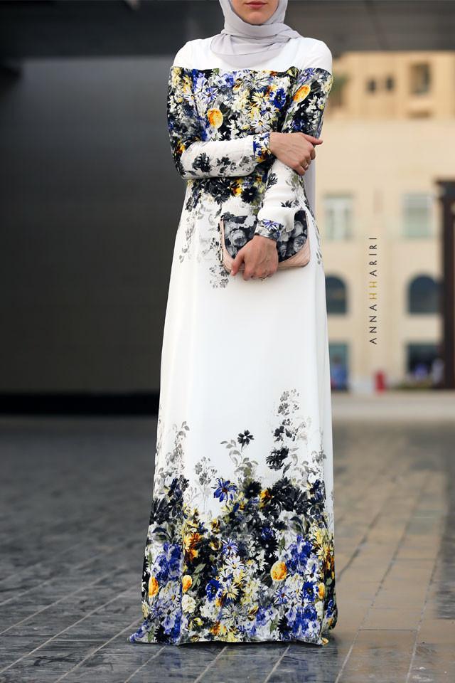 anna-hariri-dress.jpeg