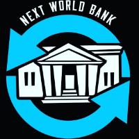 logo next.jpg