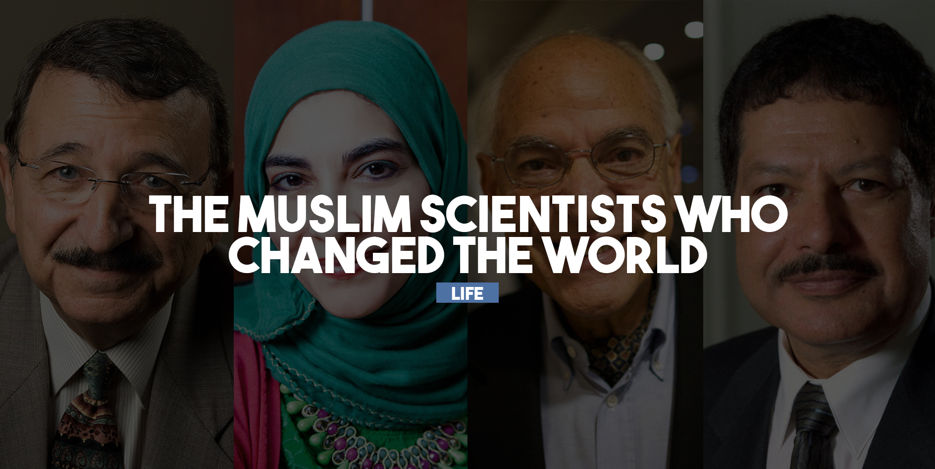 muslimscientists.jpg