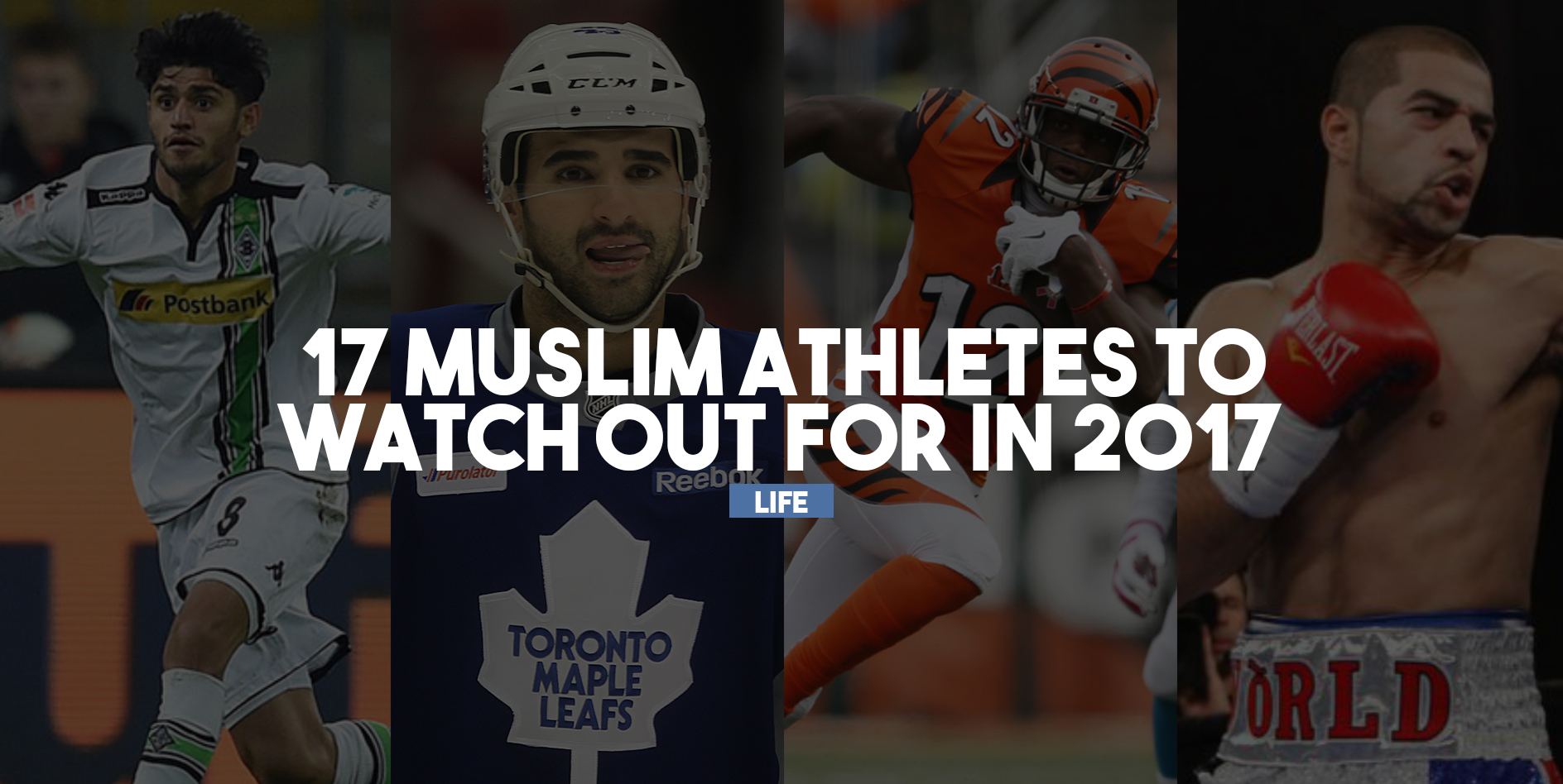 muslimathletesthumb.jpg