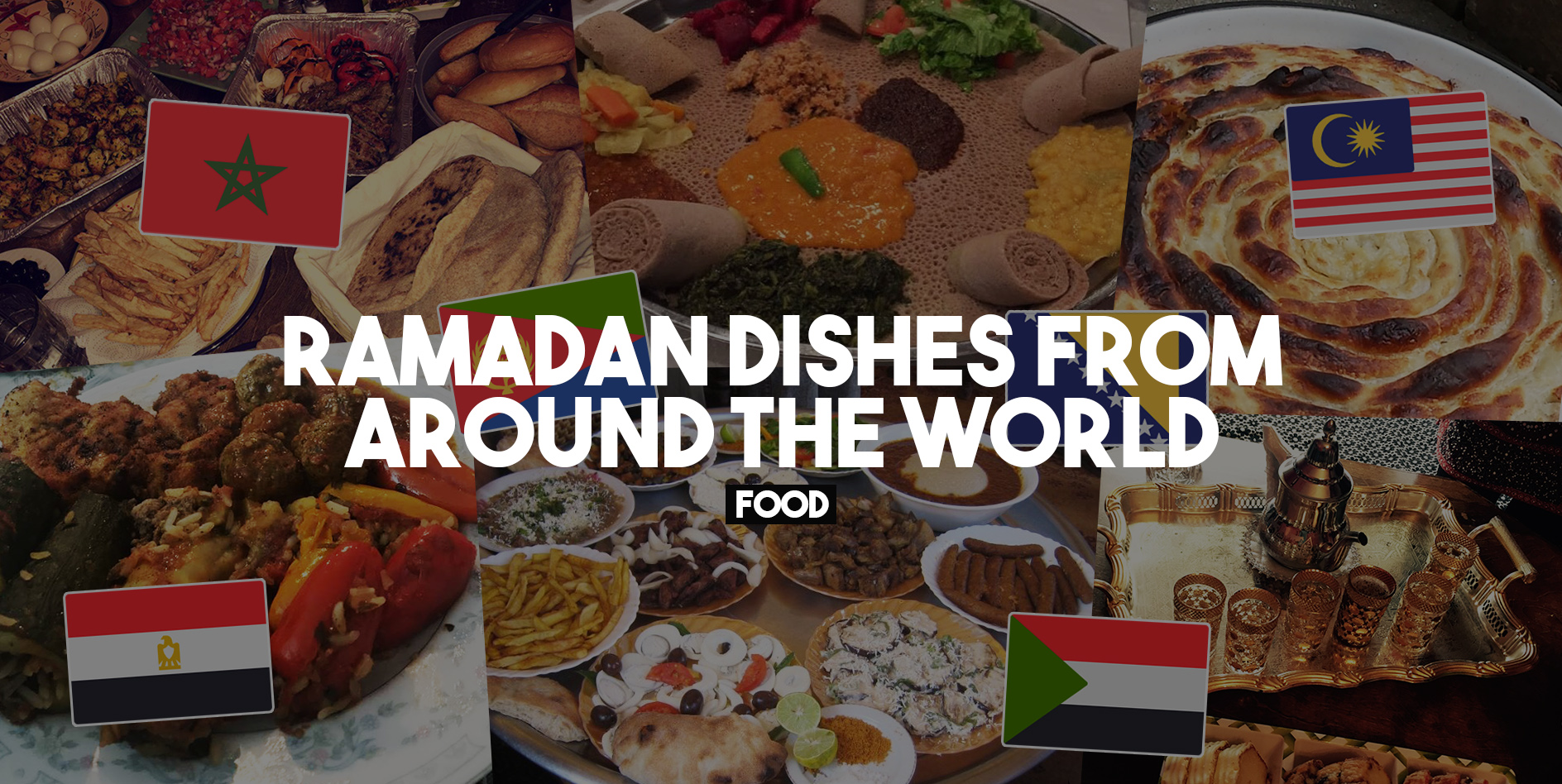 ramadandishesaroundtheworld.jpg