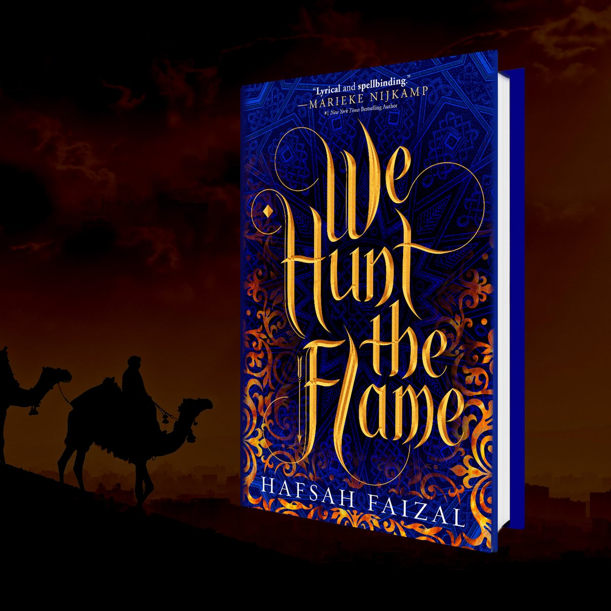 https://www.hafsahfaizal.com/books/we-hunt-the-flame
