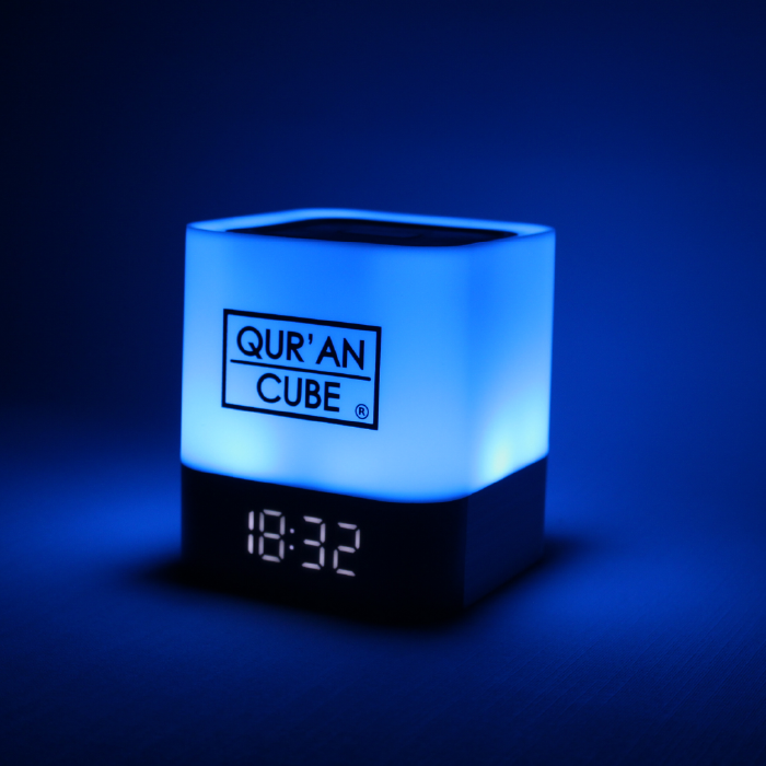 quran_cube_led_s_plus_1200x1200.png