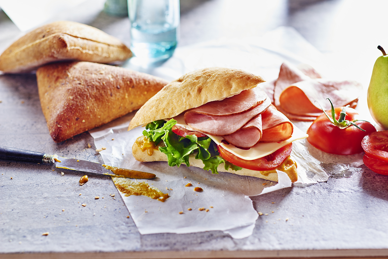 14-FF Ham Sandwich_019_retouch_v1_WEB.jpg