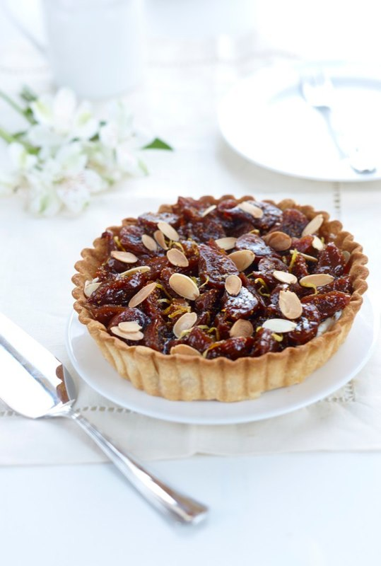 16-Candied Fig Tart 1.jpg