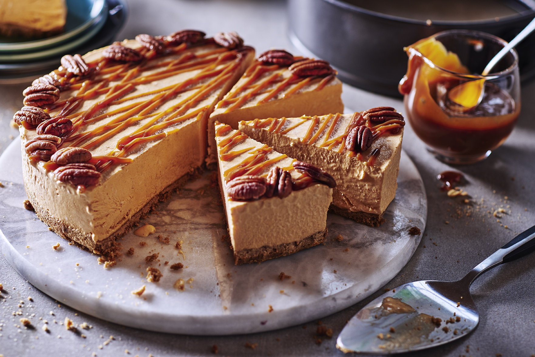 37-Pumpkin Spce Ice Cream Cheesecake_084_retouch_v1.jpg
