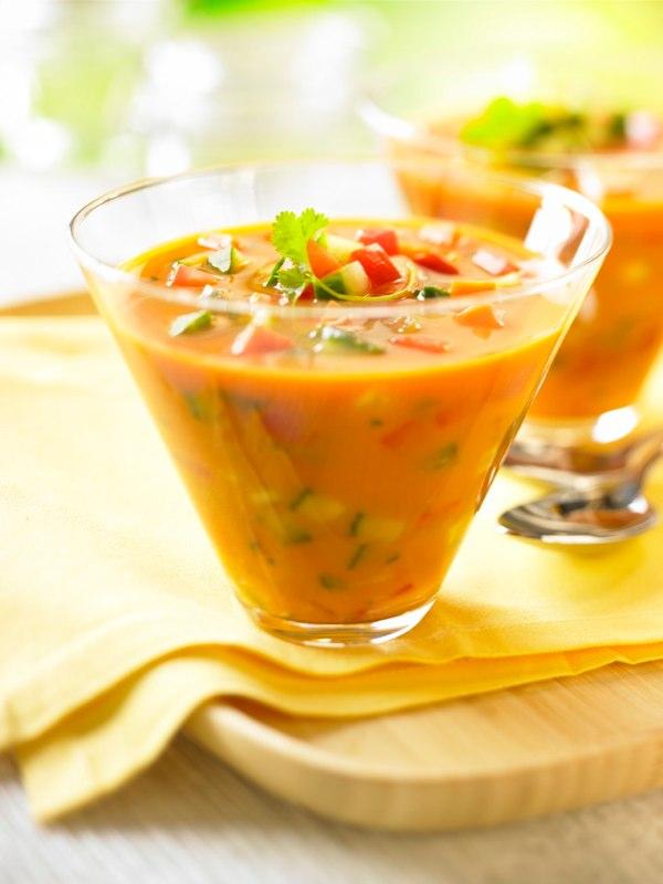 48-chunky carrot gazpacho.jpg