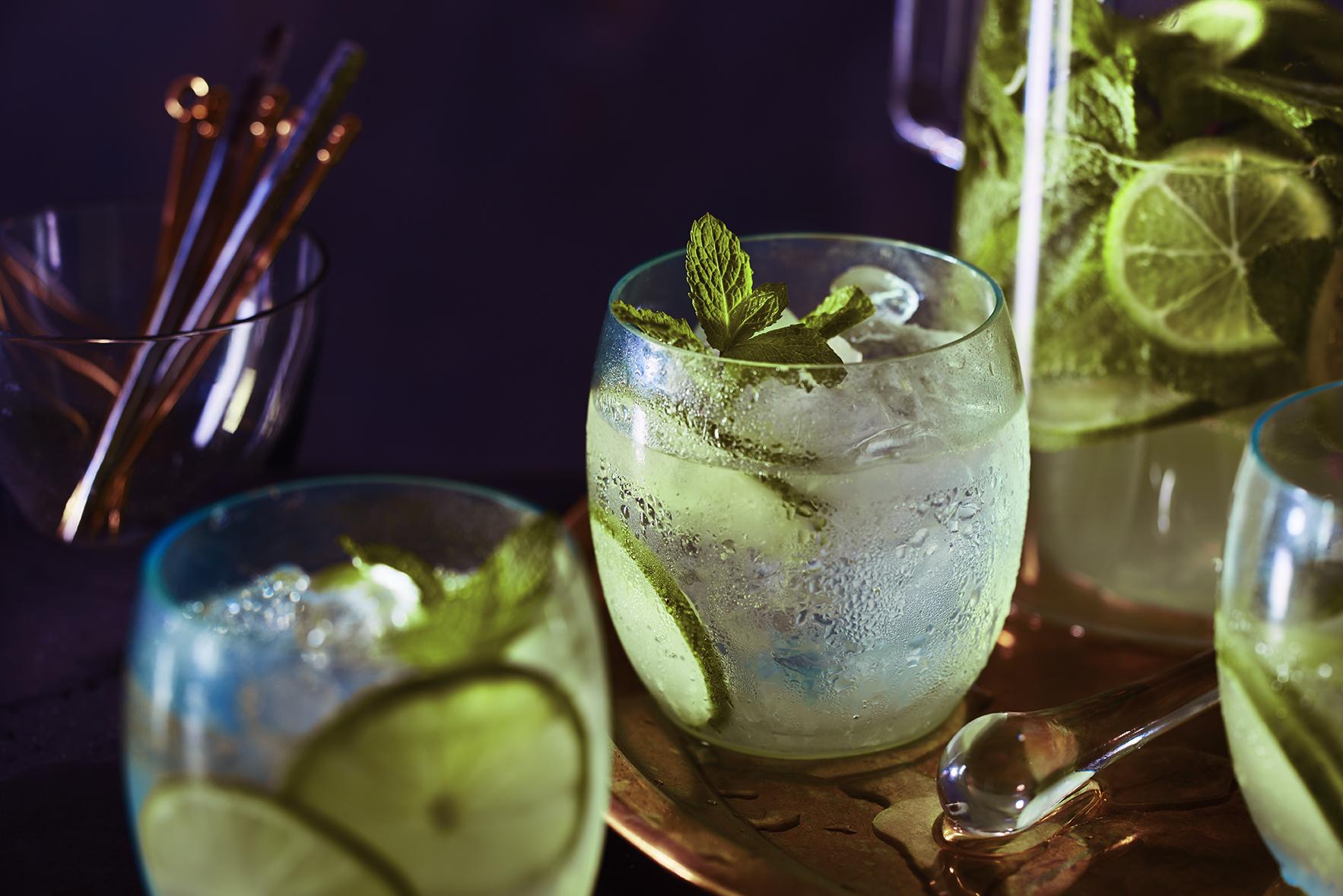 BL_CoconutLime_SparklingWine_Cocktail_HOR_308-2.jpg