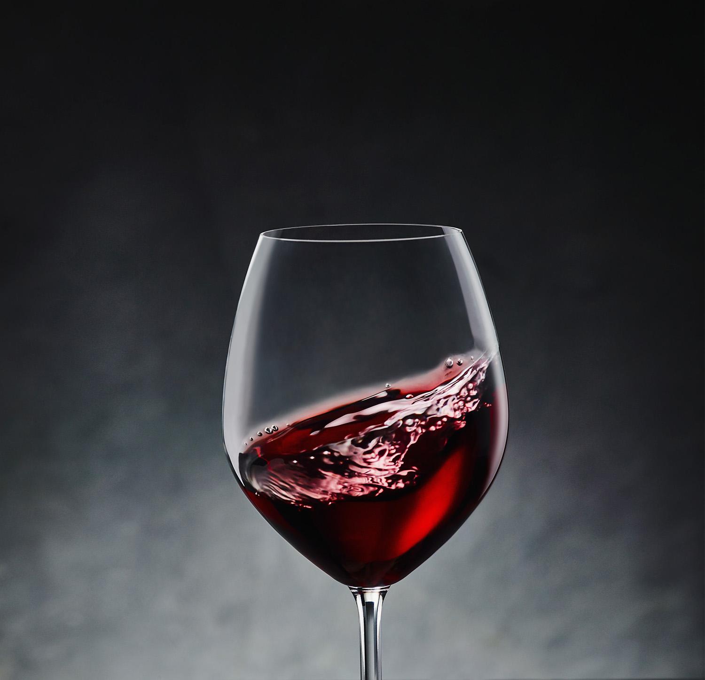 PC_Wine_37043 N.jpg