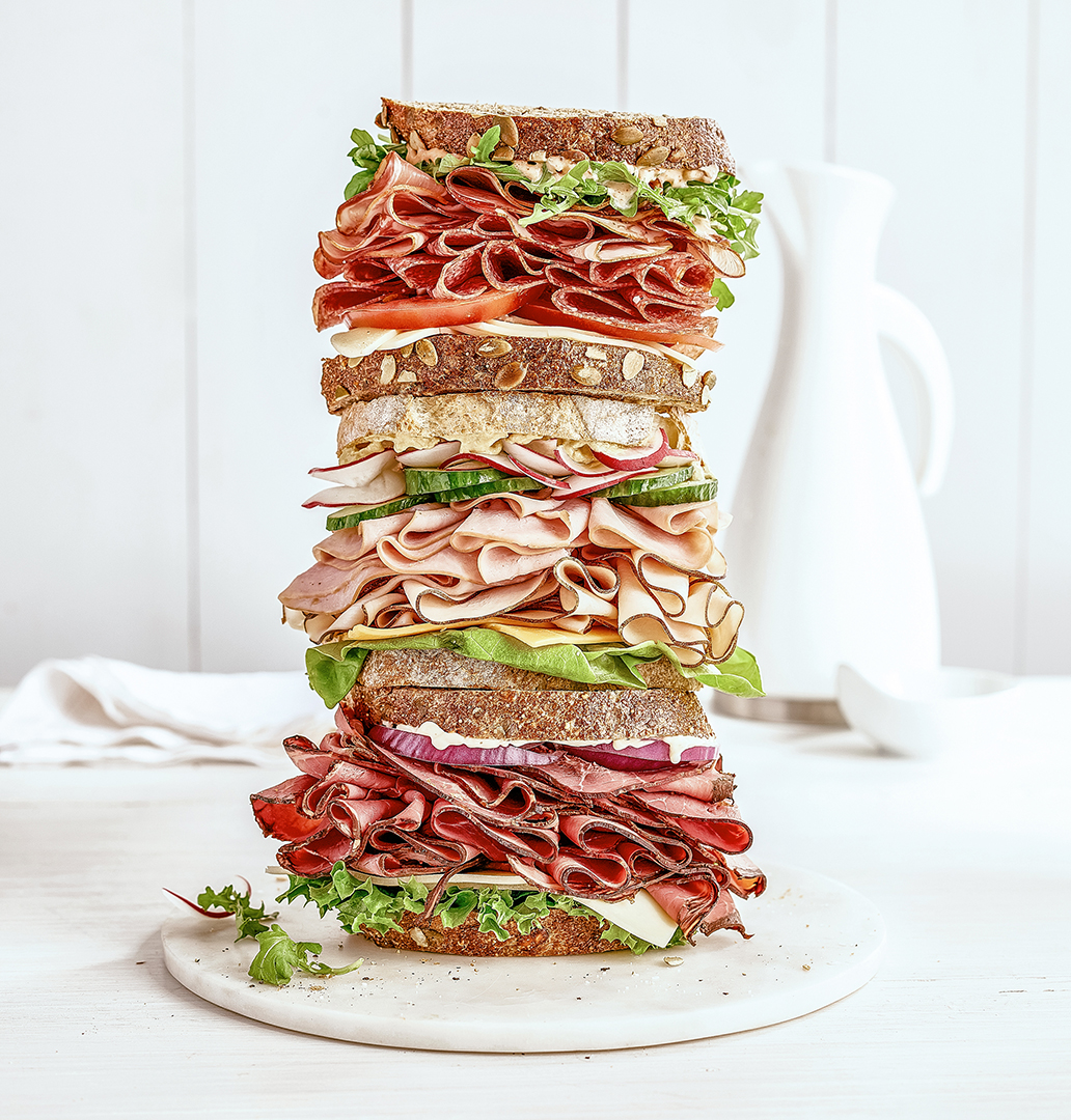 BigSandwich.jpeg