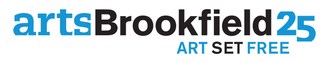 ArtsBrookfield25 Logo (web only).jpg