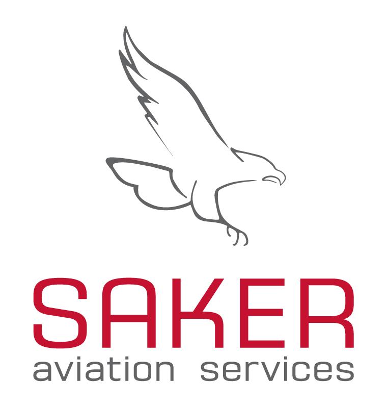 Saker Aviation Logo 2012.jpg