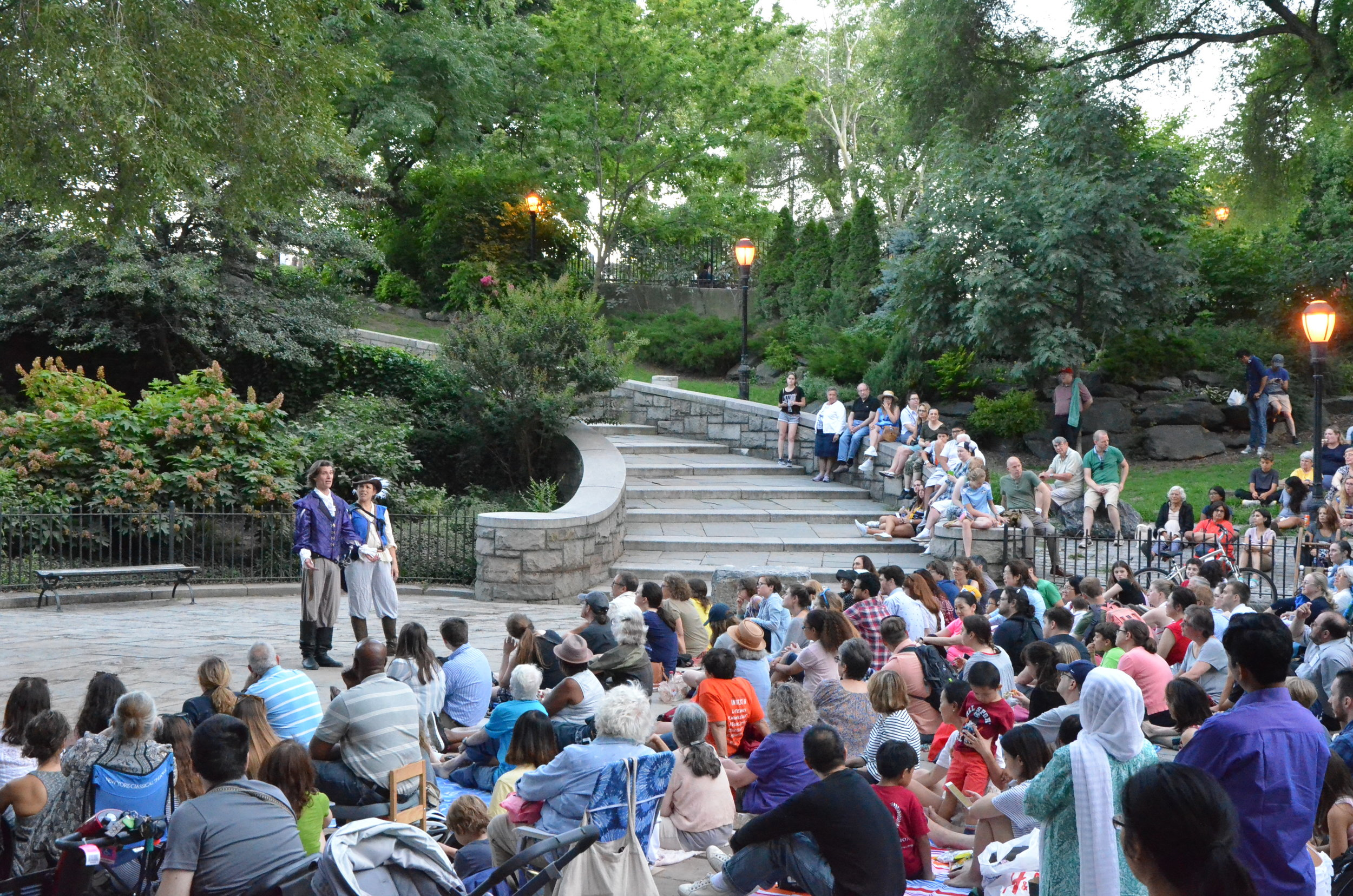 Audience CSP-R&J 1718.JPG