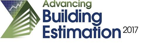 Advancing-Building-Estimation-2017-logo-1501.jpg