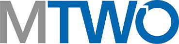 MTWO logo RGB_3.png
