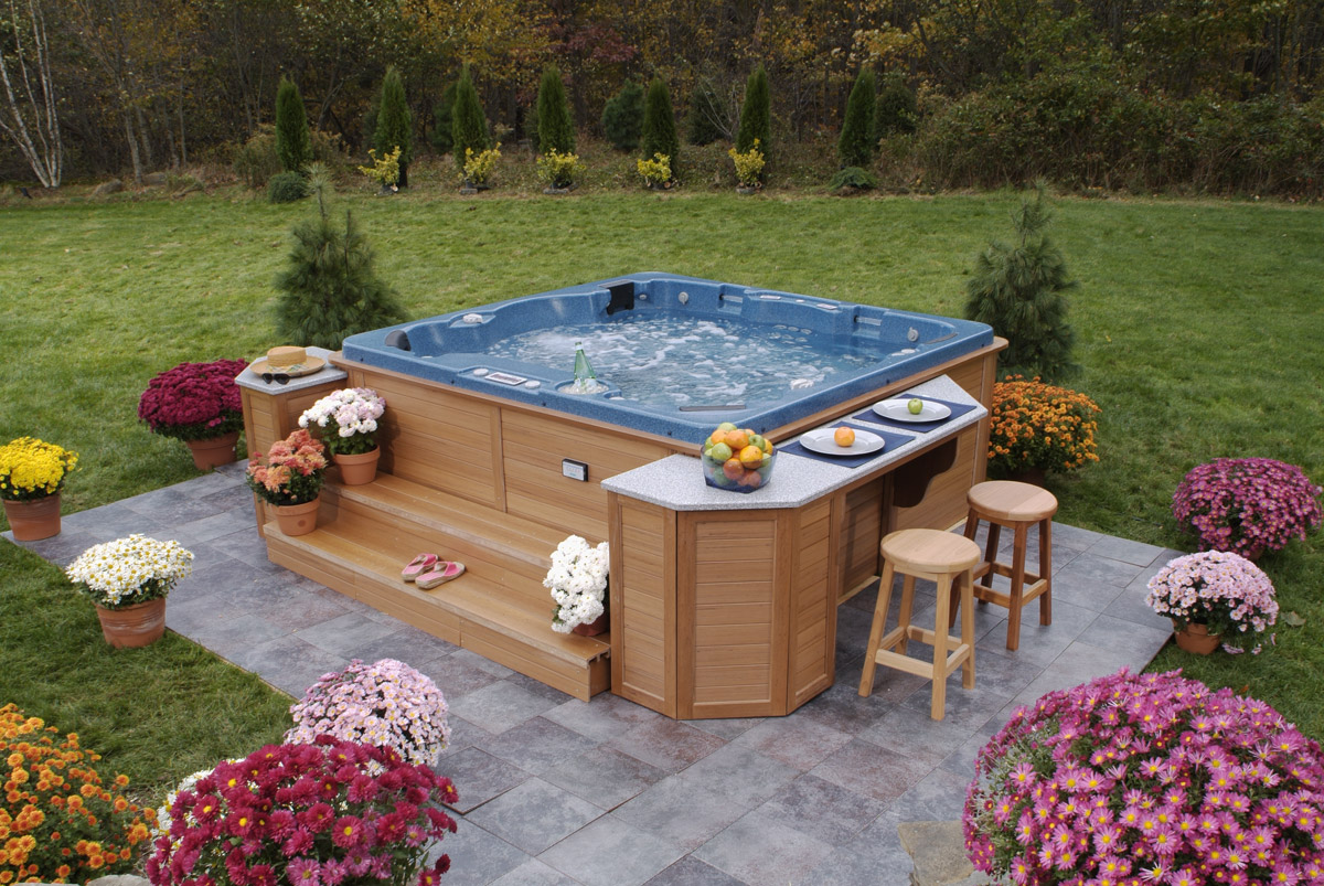 Elite Pool Maintenancespa Or Hot Tub Repair